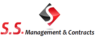 S.S.MANAGEMENT and CONTRACTS